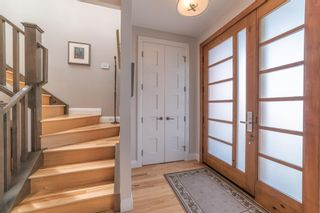 Photo 25: 2707 1 Avenue NW in Calgary: West Hillhurst Detached for sale : MLS®# A1060233