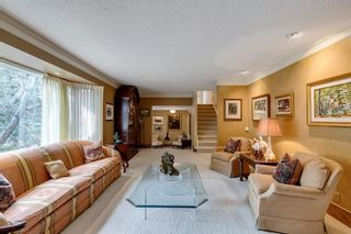 Photo 7: 603 Willoughby Crescent SE in Calgary: Willow Park Detached for sale : MLS®# A1110332