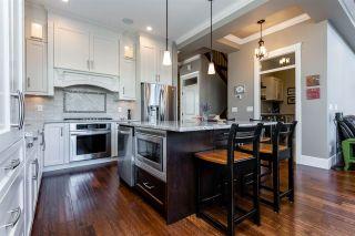 Photo 3: 17145 3 Avenue in Surrey: Pacific Douglas House for sale (South Surrey White Rock)  : MLS®# R2344767