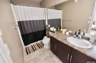 Photo 14: 207 171 Beaudry Crescent in Martensville: Residential for sale : MLS®# SK860009