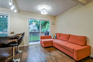 Photo 4: 1440 DEMPSEY Road in North Vancouver: Lynn Valley House for sale : MLS®# R2361679