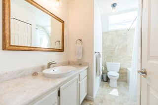 Photo 23: 3 112 ST. ANDREWS Avenue in North Vancouver: Lower Lonsdale Townhouse for sale : MLS®# R2609841