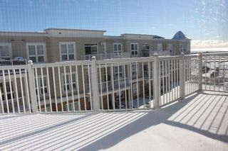 Photo 13: 301 148 Third Street in Cobourg: Condo for sale : MLS®# 518580052