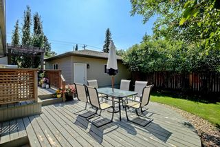 Photo 27: 4151 42 Street SW in Calgary: Glamorgan Detached for sale : MLS®# A1131147