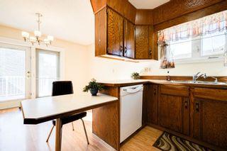 Photo 12: 101 WOODBINE Road: Sherwood Park House for sale : MLS®# E4253268