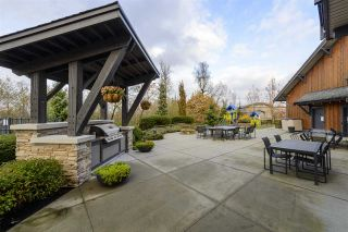 """Photo 33: 84 30989 WESTRIDGE Place in Abbotsford: Abbotsford West Townhouse for sale in """"BRIGHTON AT WESTERLEIGH"""" : MLS®# R2515806"""
