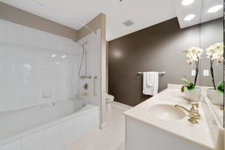 """Photo 24: 315 2995 PRINCESS Crescent in Coquitlam: Canyon Springs Condo for sale in """"PRINCESS GATE"""" : MLS®# R2621080"""