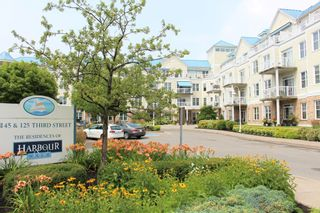 Photo 38: 314 145 Third Street in Cobourg: Condo for sale : MLS®# X5156871