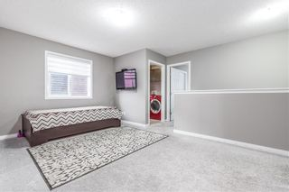 Photo 18: 184 WINDFORD Rise SW: Airdrie Detached for sale : MLS®# C4305608