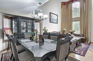 Photo 6: 6405 SANDIN Crescent in Edmonton: Zone 14 House for sale : MLS®# E4245872