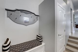 Photo 6: 114 Reunion Landing NW: Airdrie Detached for sale : MLS®# A1107707
