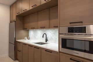 Photo 41: 1300 Liberty Street in Winnipeg: Charleswood Residential for sale (1N)  : MLS®# 202114180
