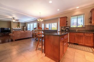 Photo 12: 6020 GLENMORE Drive in Chilliwack: Sardis West Vedder Rd House for sale (Sardis)  : MLS®# R2600850