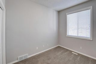 Photo 28: 79 Tuscany Village Court NW in Calgary: Tuscany Semi Detached for sale : MLS®# A1101126