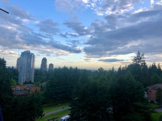 Photo 36: 930 7288 ACORN Avenue in Burnaby: Highgate Condo for sale (Burnaby South)  : MLS®# R2474069