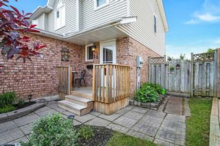 Photo 3: 25 Elford Drive in Clarington: Bowmanville House (2-Storey) for sale : MLS®# E5265714
