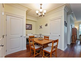 "Photo 14: 101 32729 GARIBALDI Drive in Abbotsford: Abbotsford West Condo for sale in ""Garibaldi Lane"" : MLS®# R2575583"