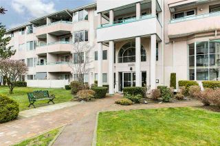 """Photo 2: 131 33173 OLD YALE Road in Abbotsford: Central Abbotsford Condo for sale in """"Sommerset Ridge"""" : MLS®# R2557153"""