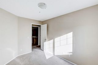 Photo 28: 1106 928 Arbour Lake Road NW in Calgary: Arbour Lake Apartment for sale : MLS®# A1149692