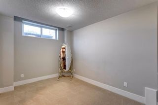 Photo 29: 2023 36 Avenue SW in Calgary: Altadore Detached for sale : MLS®# A1073384