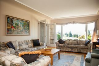 Photo 6: 1135 LAWSON AVENUE in West Vancouver: Ambleside Home for sale ()  : MLS®# R2000540
