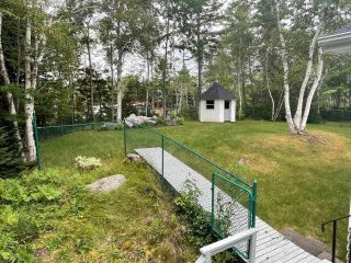 Photo 3: 267 Sinclair Road in Chance Harbour: 108-Rural Pictou County Residential for sale (Northern Region)  : MLS®# 202121657