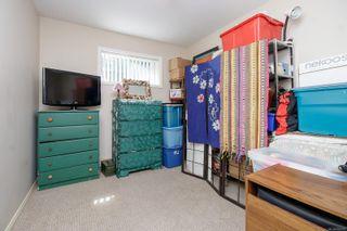 Photo 25: 1380 W Treebank Rd in : Es Kinsmen Park House for sale (Esquimalt)  : MLS®# 878071