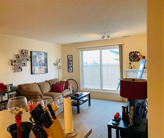 Photo 8: 143 16311 95 Street in Edmonton: Zone 28 Condo for sale : MLS®# E4240815