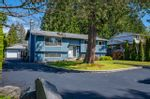 """Main Photo: 2991 PINNACLE Street in Coquitlam: Ranch Park House for sale in """"Ranch Park"""" : MLS®# R2395863"""