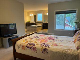 Photo 32: 8739 118 Street in Edmonton: Zone 15 House for sale : MLS®# E4248657