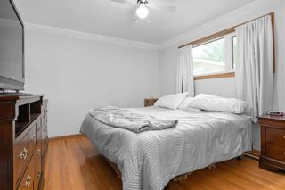 Photo 9: 152 Barrington Avenue in Winnipeg: Pulberry Residential for sale (2C)  : MLS®# 202117296