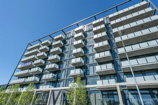 Photo 36: 501 327 9a Street NW in Calgary: Sunnyside Apartment for sale : MLS®# A1124590