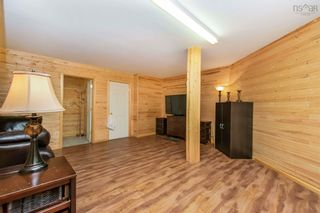 Photo 24: 5121 Highway 10 in New Germany: 405-Lunenburg County Commercial  (South Shore)  : MLS®# 202120629