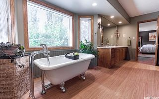 Photo 29: 331 Emerald Court in Saskatoon: Lakeview SA Residential for sale : MLS®# SK870648