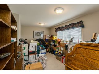 Photo 36: 1543 161B Street in Surrey: King George Corridor House for sale (South Surrey White Rock)  : MLS®# R2545351