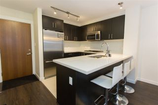 Photo 2: 316 3163 RIVERWALK Avenue in Vancouver: Champlain Heights Condo for sale (Vancouver East)  : MLS®# R2238004
