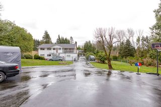 Photo 5: 3673 VICTORIA Drive in Coquitlam: Burke Mountain House for sale : MLS®# R2544967