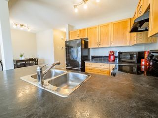 Photo 12: 143 150 EDWARDS Drive in Edmonton: Zone 53 Townhouse for sale : MLS®# E4260533