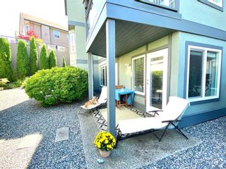 Photo 24: 103 320 Selby St in : Na Old City Condo for sale (Nanaimo)  : MLS®# 851488