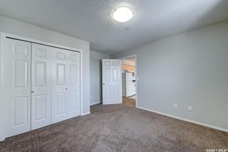Photo 19: 314 303 Lowe Road in Saskatoon: University Heights Residential for sale : MLS®# SK840080