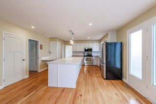 Photo 36: 12908 66 Avenue in Edmonton: Zone 15 House for sale : MLS®# E4261008