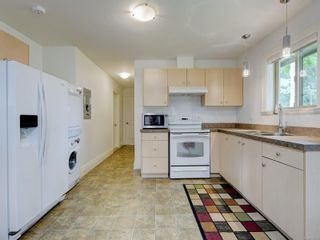 Photo 31: 813 Sayward Rd in : SE Cordova Bay House for sale (Saanich East)  : MLS®# 876772