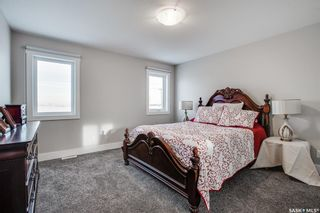 Photo 14: 1063 Glacial Shores Common in Saskatoon: Evergreen Residential for sale : MLS®# SK839886
