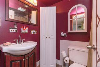 Photo 11: 302 909 Pembroke St in : Vi Central Park Condo for sale (Victoria)  : MLS®# 878809