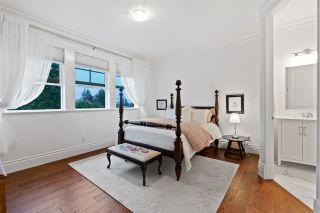 Photo 32: 1165 STEVENS Street: White Rock House for sale (South Surrey White Rock)  : MLS®# R2588269