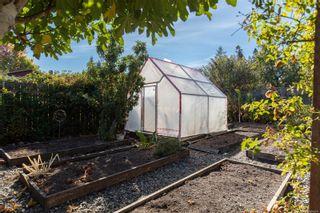 Photo 50: 1649 Mallard Dr in : Na Central Nanaimo House for sale (Nanaimo)  : MLS®# 886241