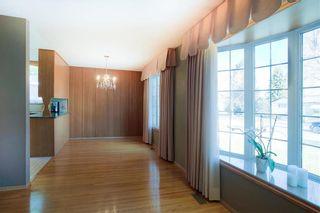 Photo 6: 707 Grierson Avenue in Winnipeg: Fort Richmond Single Family Detached for sale (1K)  : MLS®# 202028093