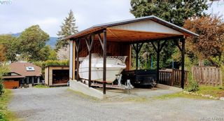Photo 25: 2880 Leigh Rd in VICTORIA: La Langford Lake House for sale (Langford)  : MLS®# 837469