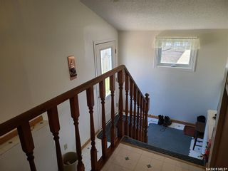 Photo 5: 1014 106th Avenue in Tisdale: Residential for sale : MLS®# SK854032