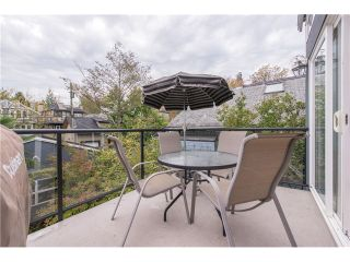 Photo 3: 4182 W 11TH AV in Vancouver: Point Grey House for sale (Vancouver West)  : MLS®# V1091010